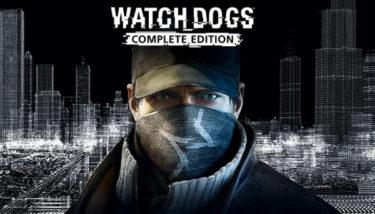 ダークでサイバーな雰囲気が魅力のハッカーアクションゲーム、WATCH DOGSの魅力を解説!