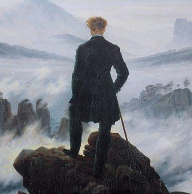 これが『真理』か。歴史上最も有名な西洋哲学者21人の名言集