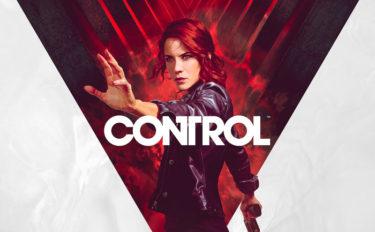 SCP財団の世界をPS4で。新感覚超能力TPS『CONTROL』の徹底プレイレビュー!
