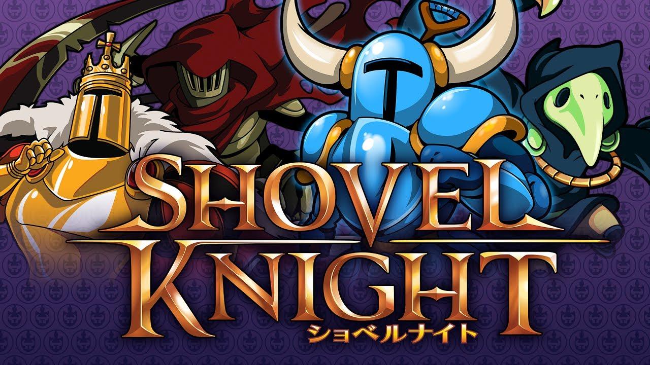 shovel_knight